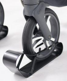 Narta do wózka dziecięcego X-TREAM