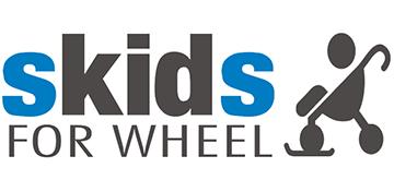 skids4wheel